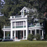 Profile for Little Falls Convention & Visitors Bureau