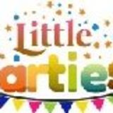 Profile for Little Parties