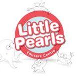 Little Pearls Educare
