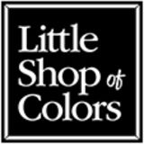 Profile for Little Shop of Colors