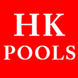 Live draw hongkong pools zone