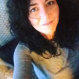Profile for Bea Paillardon