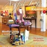 Profile for Live An Artful Life Magazine