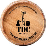 Profile for The Distillery Channel.com