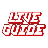 Profile for LiveGuide
