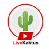 Profile for Live Kaktus
