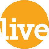 Profile for livelujan