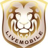 Profile for live mobile