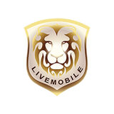 Profile for Livemobile 888