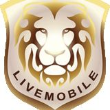 Profile for Livemobile99 Malaysia