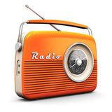 Profile for Live Online Radio