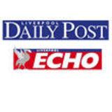 Profile for Liverpool Post & Echo