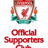 Liverpool France