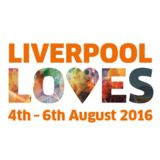 Profile for Liverpool Loves