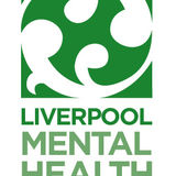 Profile for liverpoolmentalhealthconsortium