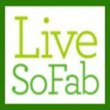 Profile for Live SoFab