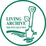Profile for Living Archive MK