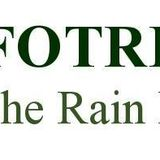 Profile for Forest Of The Rain Productions