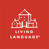 Profile for Living Language