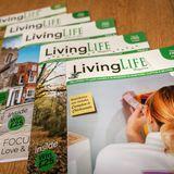 Profile for livinglifemag