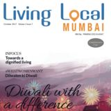 Living Local Mumbai