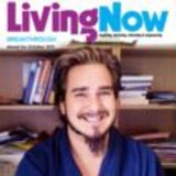 Profile for LivingNow