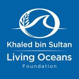 Profile for Khaled bin Sultan Living Oceans Foundation