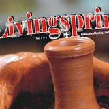 Profile for LIVINGSPRING JOURNAL - AMAZING LOVE ASSEMBLY