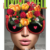 Profile for Living.Well Magazine