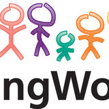 Profile for LivingWorks Education