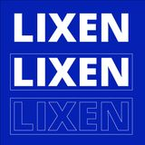 Profile for lixen