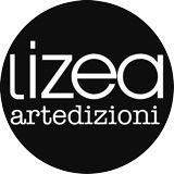 Profile for Lizea Arte Edizioni
