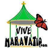 Vive Maravatio