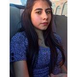 Profile for Lizett Vega