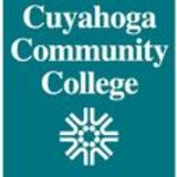 Profile for Cuyahoga Community College