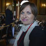Ljiljana Reljic
