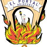 Profile for AC Falla El Portal Sueca