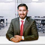 Profile for Luis Plaza Rodriguez