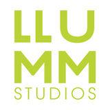 Profile for Llumm Studios