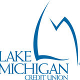 Profile for Lake Michigan Credit Union