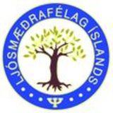 Profile for Ljósmæðrafélag Íslands