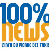 Profile for 100% NEWS - TAXIS