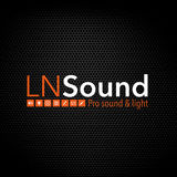 Profile for LNSound
