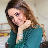 Profile for Lobna Daboussi