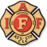 Profile for Toronto Professional Fire Fighters' Association
