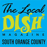 The Local Dish Magazine