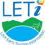 Profile for LETI Group