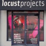 Profile for locustprojects2