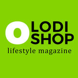 Profile for Lodi SHOP