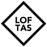 Profile for Loftas Vilnius